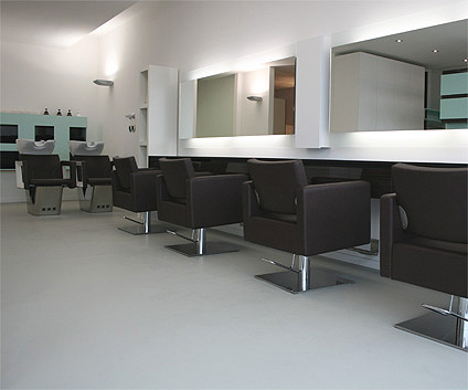 schreinerwerkstatt fischer m bel. Black Bedroom Furniture Sets. Home Design Ideas